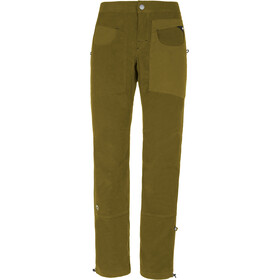 E9 Blat1 Vs Miehet Pitkät housut , vihreä